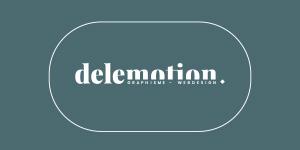 Delemotion