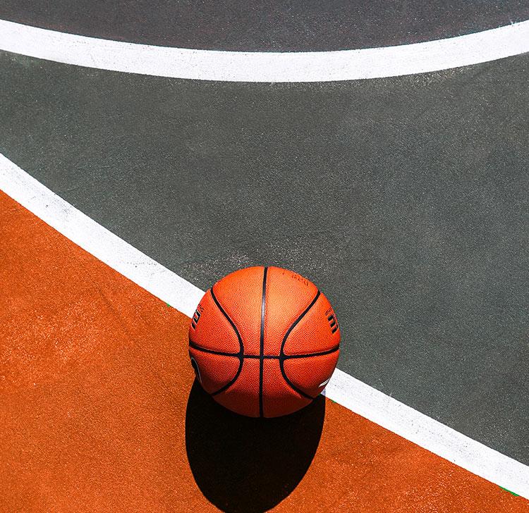Sport et entrepreneuriat, des valeurs communes