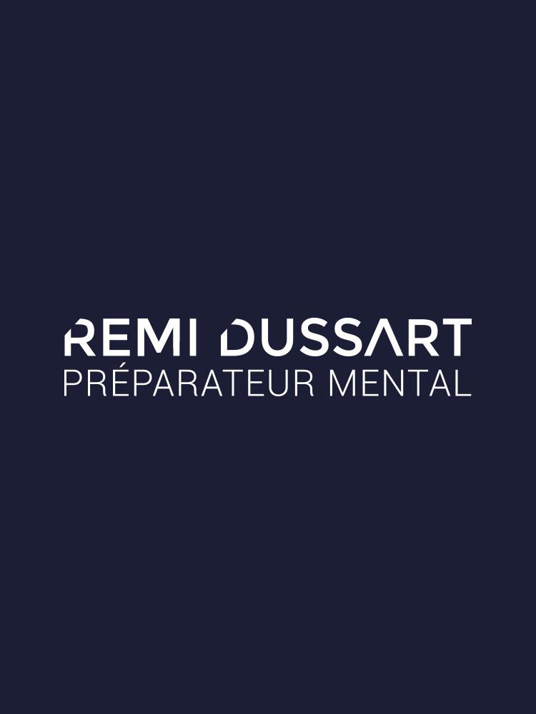 Remi Dussart Delemotion